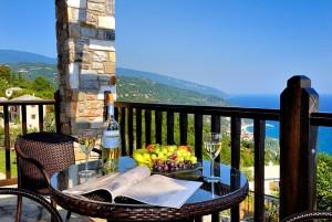prasino-galazio-balcony03