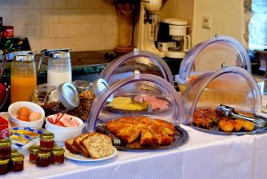 prasino-galazio-breakfast06