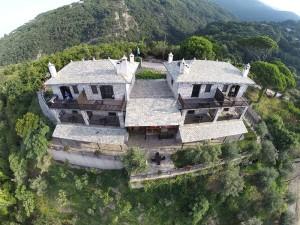 prasino-galazio-panorama04