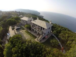 prasino-galazio-panorama05