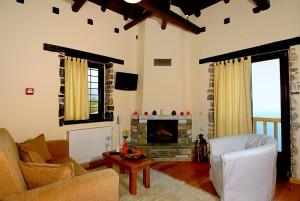prasino-galazio-suites01