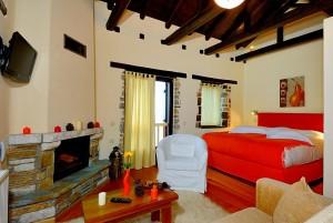 prasino-galazio-suites03