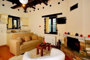 prasino-galazio-suites04