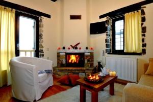 prasino-galazio-suites07