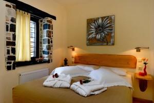 prasino-galazio-suites08