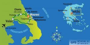 mouresi06