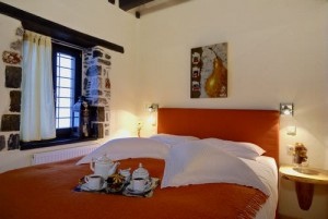 suite04-prasino-galazio