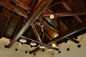suite-05-3-prasino-galazio