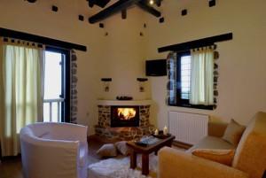 suite-06-6-prasino-galazio