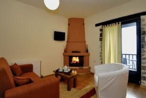 suite-07-6-prasino-galazio