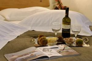 suite-08-6-prasino-galazio