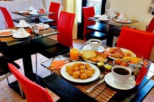 prasino-galazio-breakfast04