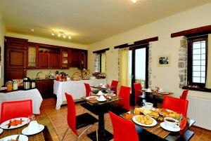 prasino-galazio-breakfast03