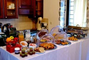 prasino-galazio-breakfast05