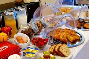 prasino-galazio-breakfast07