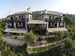 prasino-galazio-panorama03