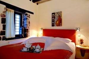 prasino-galazio-suites05